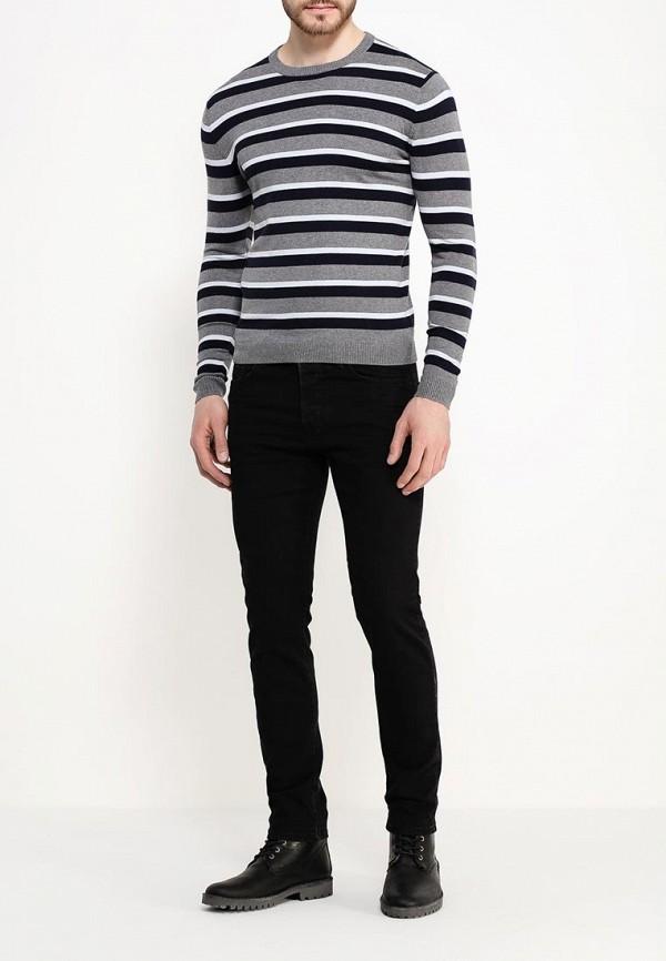 Пуловер BeaYukMui S12M550: изображение 3