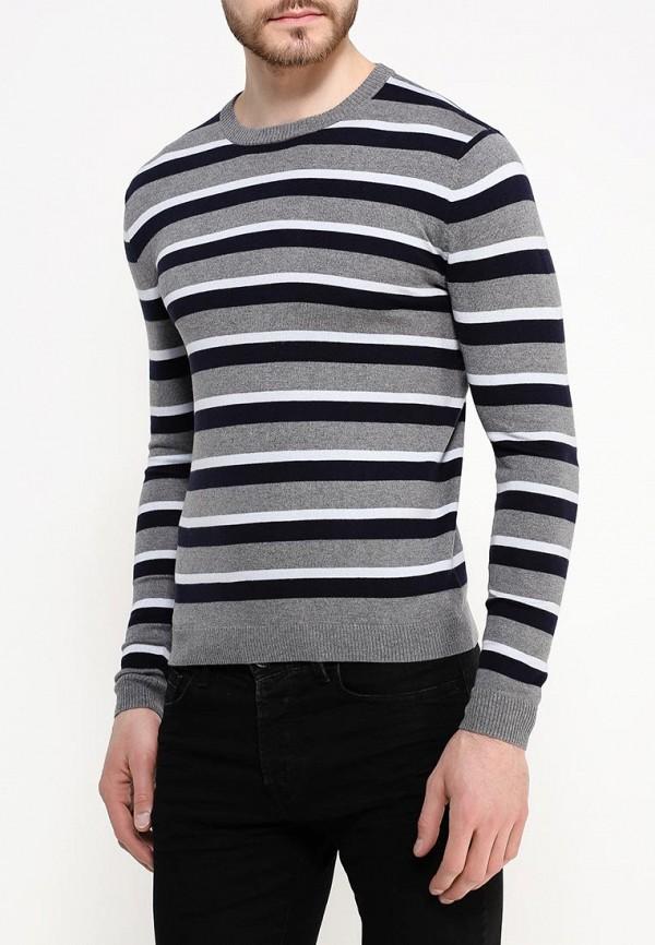 Пуловер BeaYukMui S12M550: изображение 4