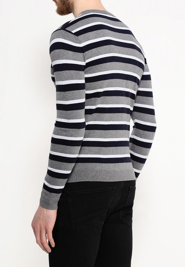 Пуловер BeaYukMui S12M550: изображение 5