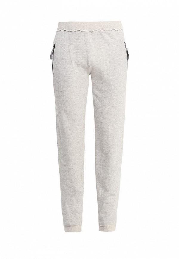Мужские спортивные брюки BeaYukMui S12M561: изображение 1
