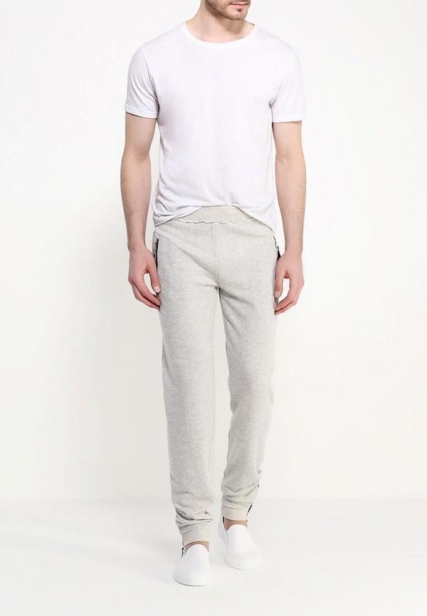 Мужские спортивные брюки BeaYukMui S12M561: изображение 2