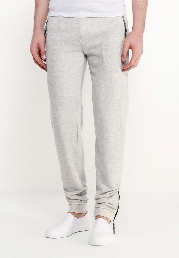 Мужские спортивные брюки BeaYukMui S12M561: изображение 3