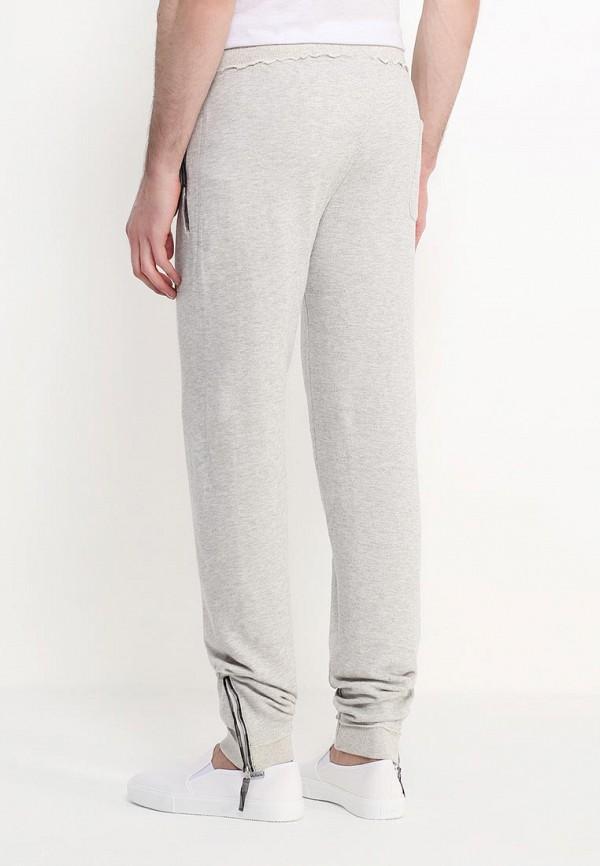 Мужские спортивные брюки BeaYukMui S12M561: изображение 4