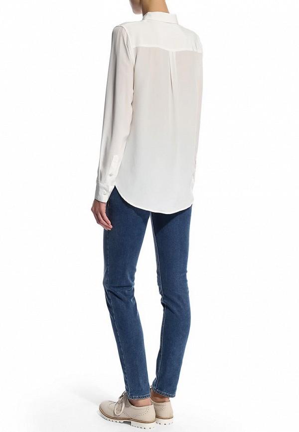 Блуза BeaYukMui W14W104: изображение 7