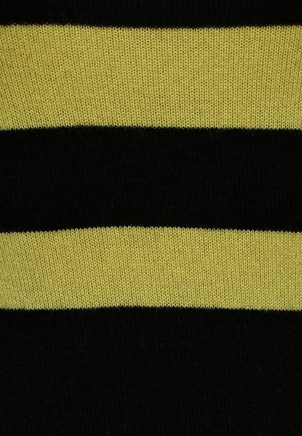 Вязаное платье BeaYukMui W14W121: изображение 6