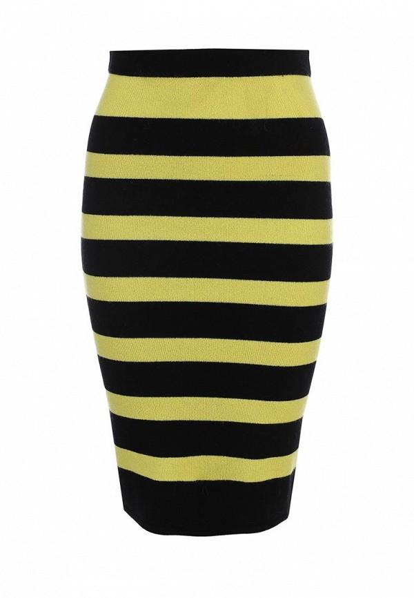 Узкая юбка BeaYukMui W14W122: изображение 1