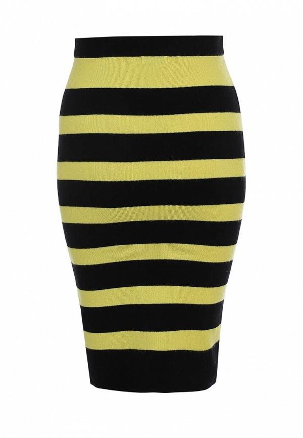 Узкая юбка BeaYukMui W14W122: изображение 2
