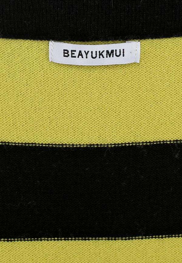 Узкая юбка BeaYukMui W14W122: изображение 3