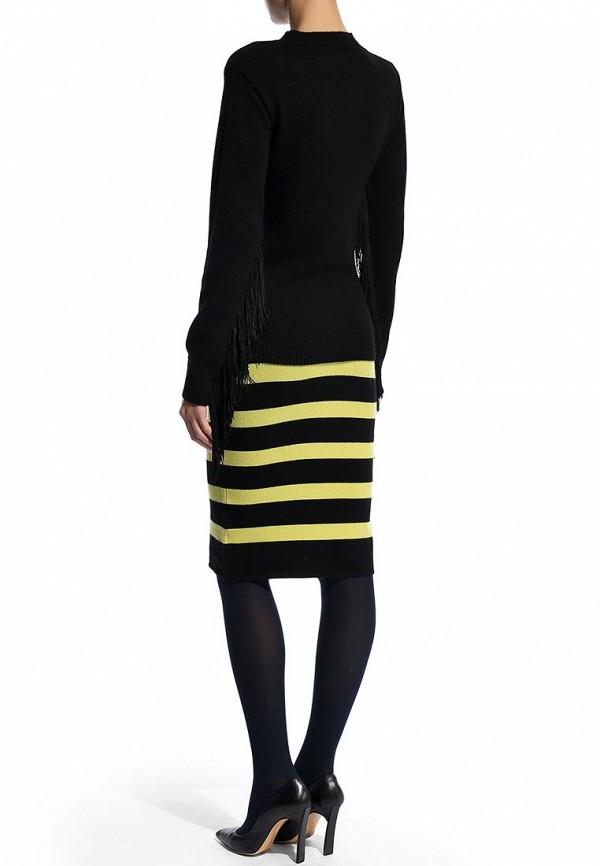 Узкая юбка BeaYukMui W14W122: изображение 5