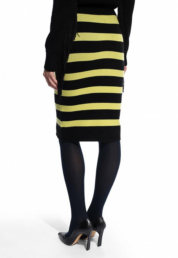 Узкая юбка BeaYukMui W14W122: изображение 7