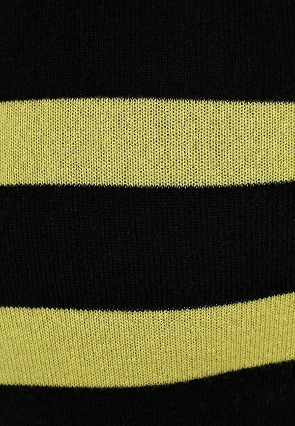 Узкая юбка BeaYukMui W14W122: изображение 8