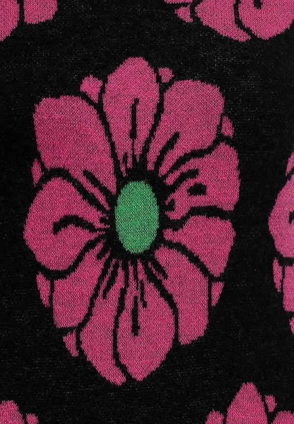 Вязаное платье BeaYukMui W14W132: изображение 6