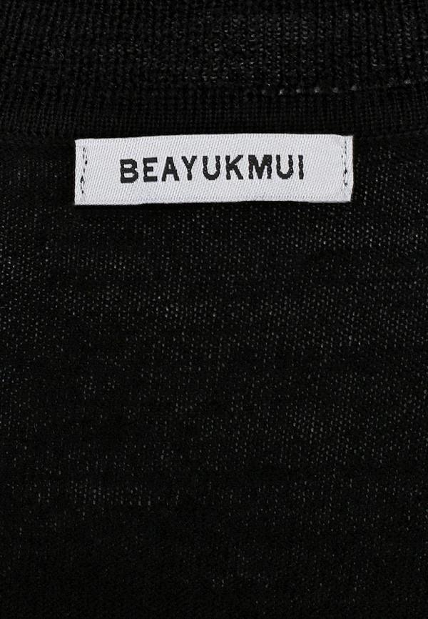 Вязаное платье BeaYukMui W14W135: изображение 2