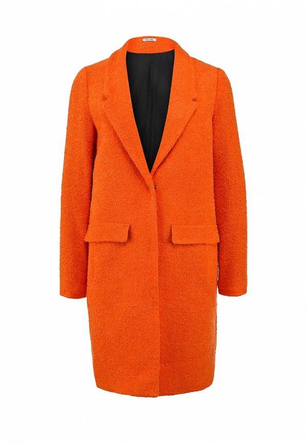 Женские пальто BeaYukMui W14W164: изображение 1