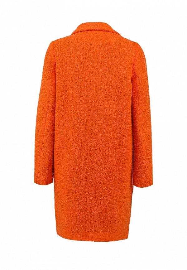 Женские пальто BeaYukMui W14W164: изображение 3