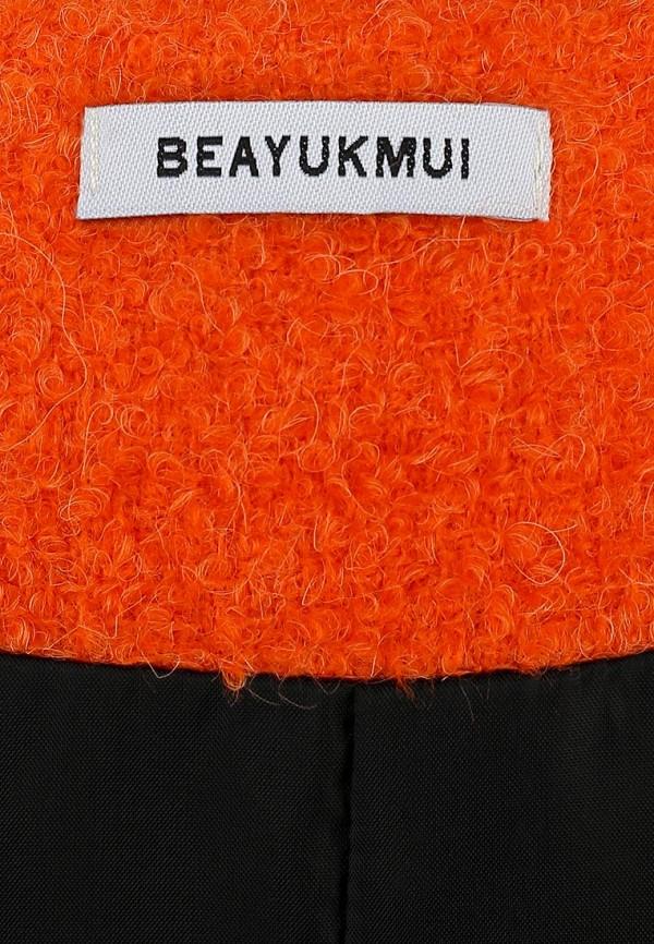 Женские пальто BeaYukMui W14W164: изображение 4