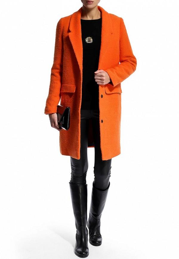 Женские пальто BeaYukMui W14W164: изображение 6