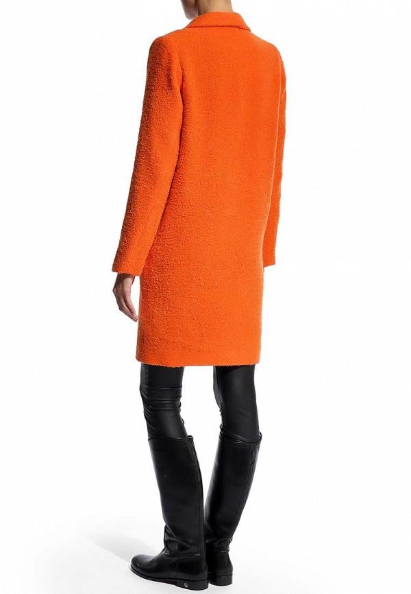 Женские пальто BeaYukMui W14W164: изображение 8