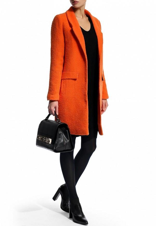Женские пальто BeaYukMui W14W164: изображение 10