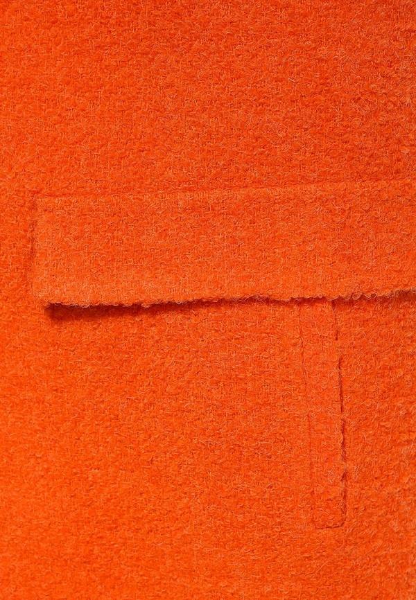 Женские пальто BeaYukMui W14W164: изображение 12