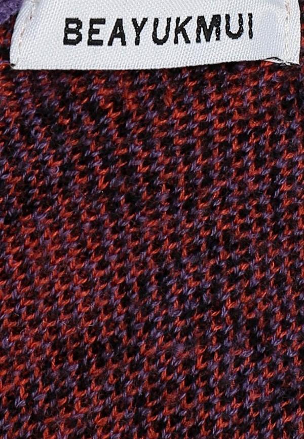 Пуловер BeaYukMui W14W171: изображение 4