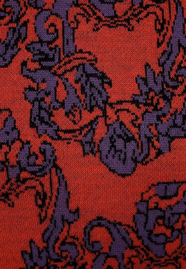 Пуловер BeaYukMui W14W171: изображение 12