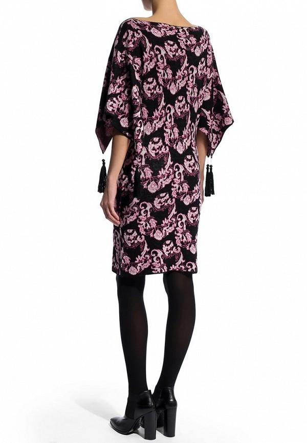 Вязаное платье BeaYukMui W14W174: изображение 7