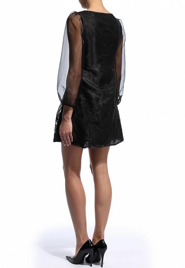 Платье-миди BeaYukMui W14W203: изображение 5