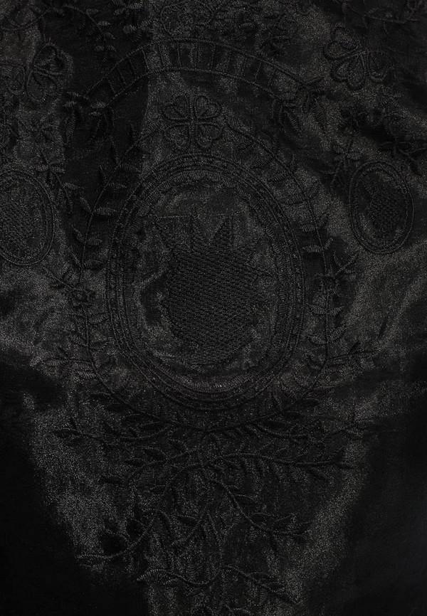 Платье-миди BeaYukMui W14W203: изображение 7