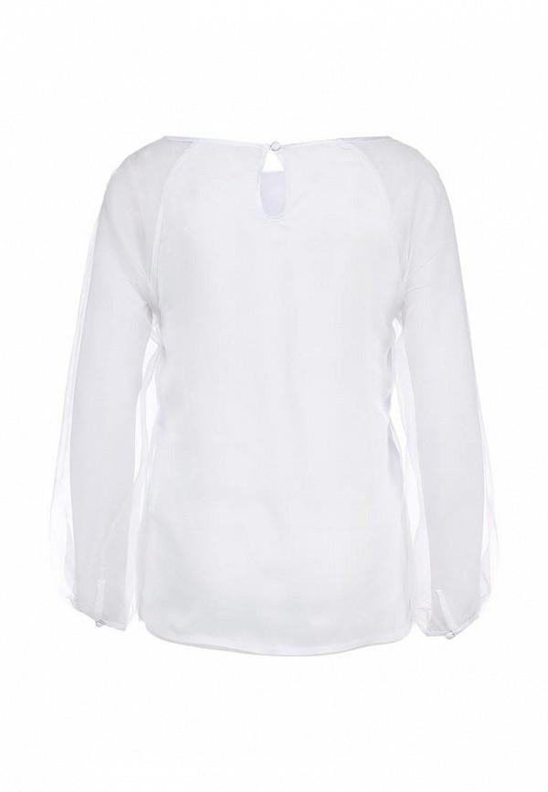 Блуза BeaYukMui W14W204: изображение 3