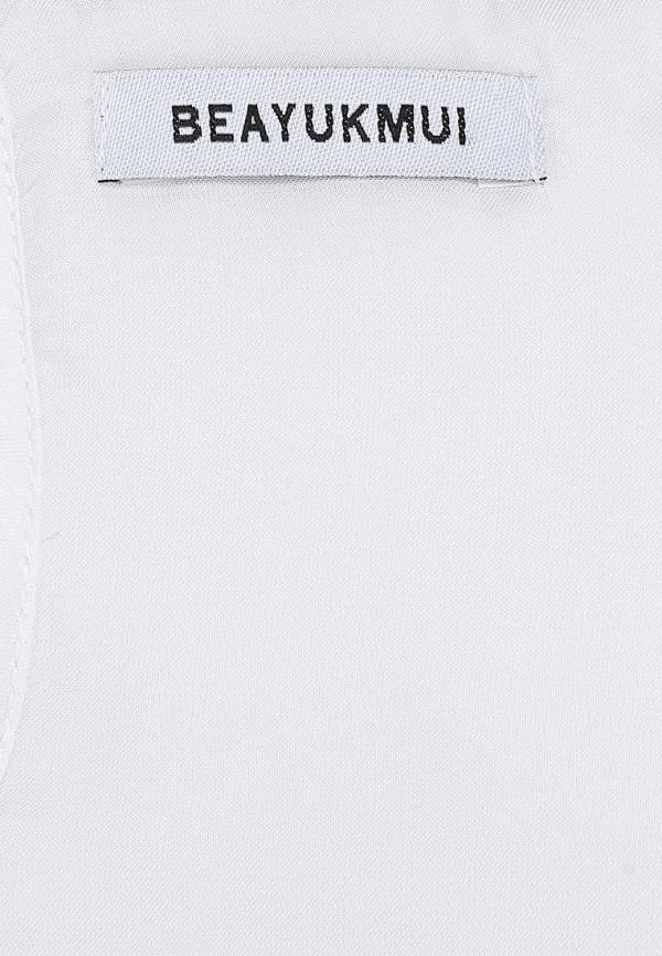 Блуза BeaYukMui W14W204: изображение 4