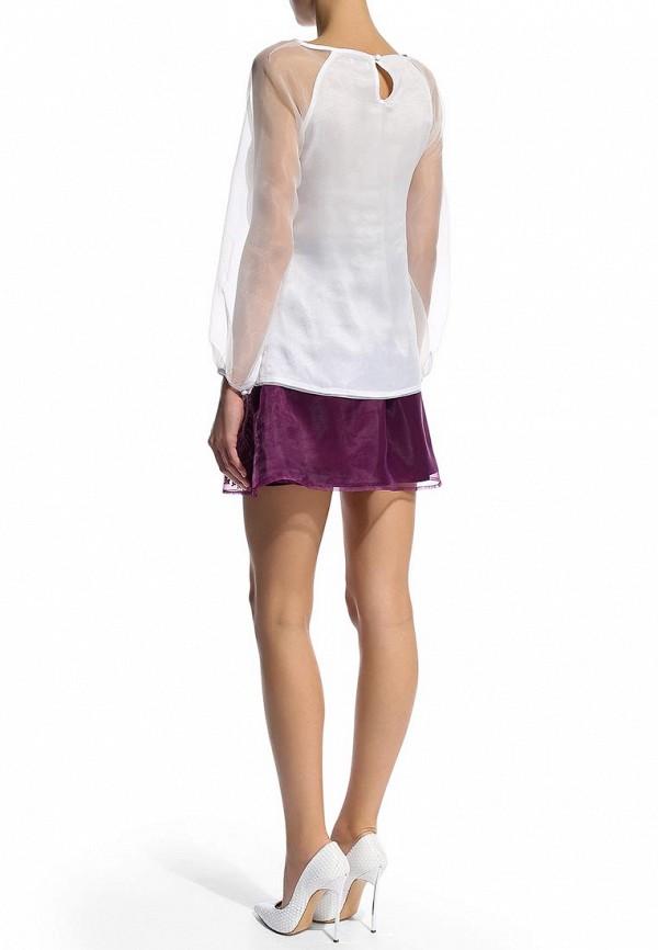 Блуза BeaYukMui W14W204: изображение 8