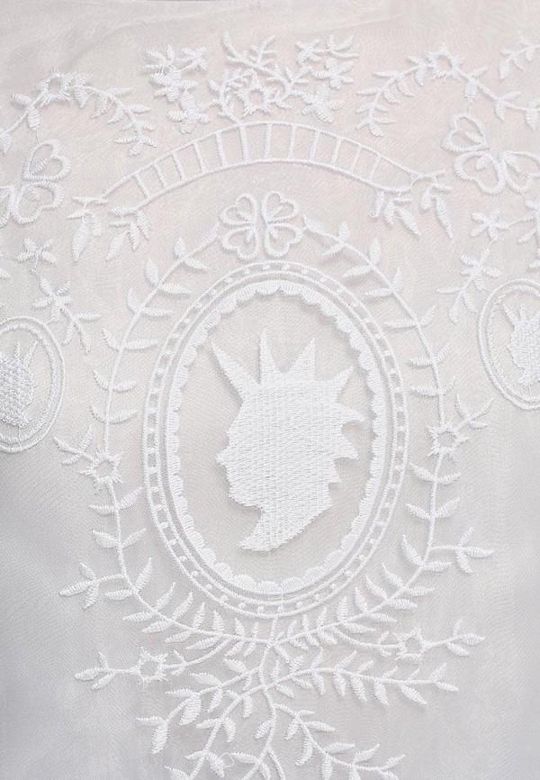 Блуза BeaYukMui W14W204: изображение 12