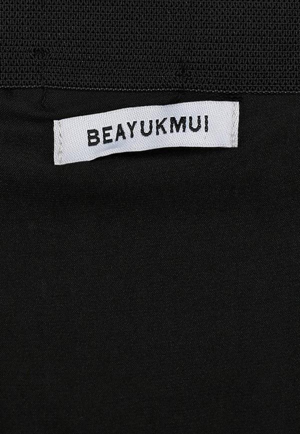 Широкая юбка BeaYukMui W14W205: изображение 2
