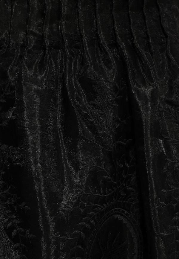 Широкая юбка BeaYukMui W14W205: изображение 7