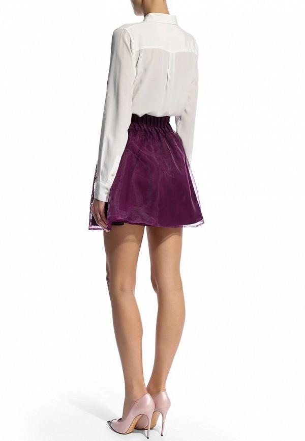 Широкая юбка BeaYukMui W14W205: изображение 4