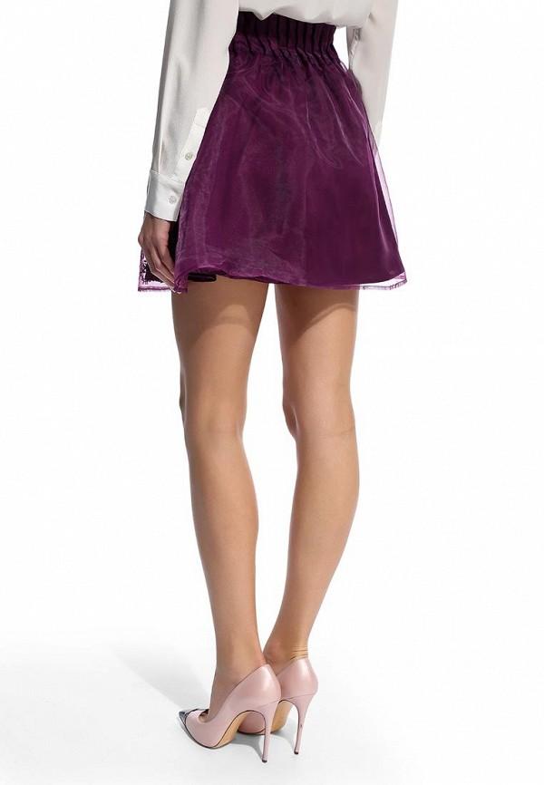 Широкая юбка BeaYukMui W14W205: изображение 6