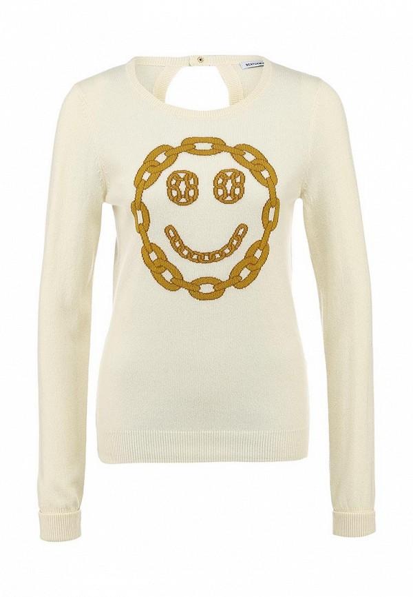 Пуловер BeaYukMui W14W210: изображение 1