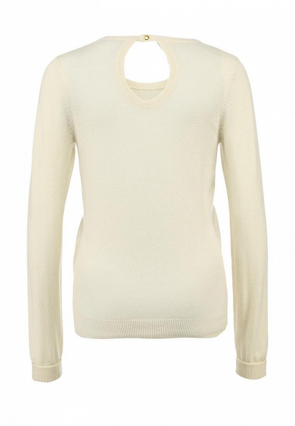 Пуловер BeaYukMui W14W210: изображение 3