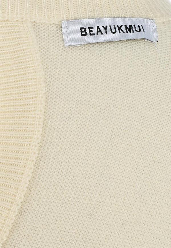 Пуловер BeaYukMui W14W210: изображение 4