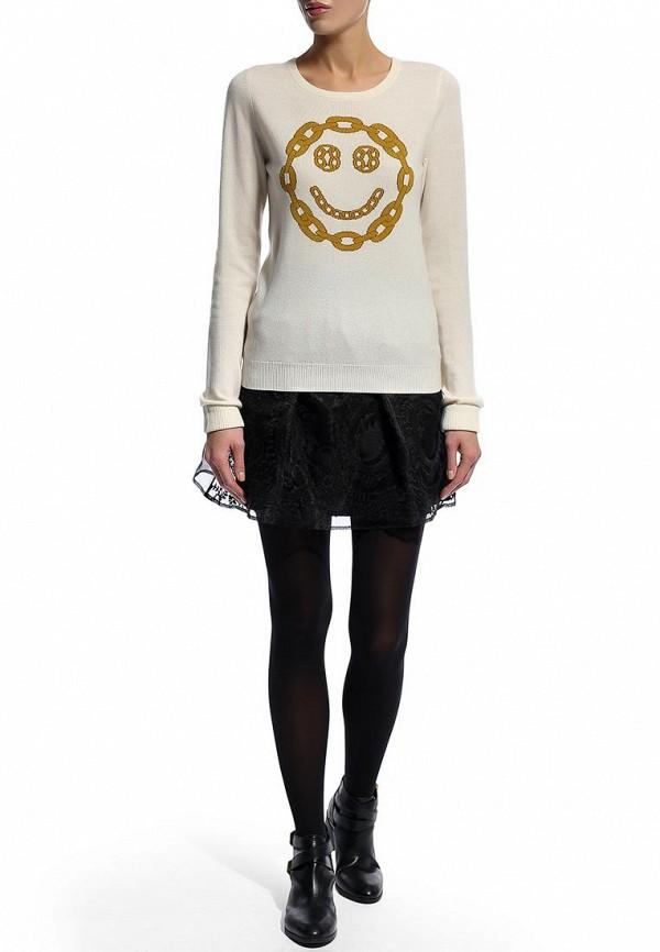 Пуловер BeaYukMui W14W210: изображение 6