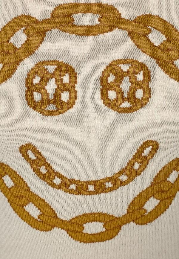 Пуловер BeaYukMui W14W210: изображение 12