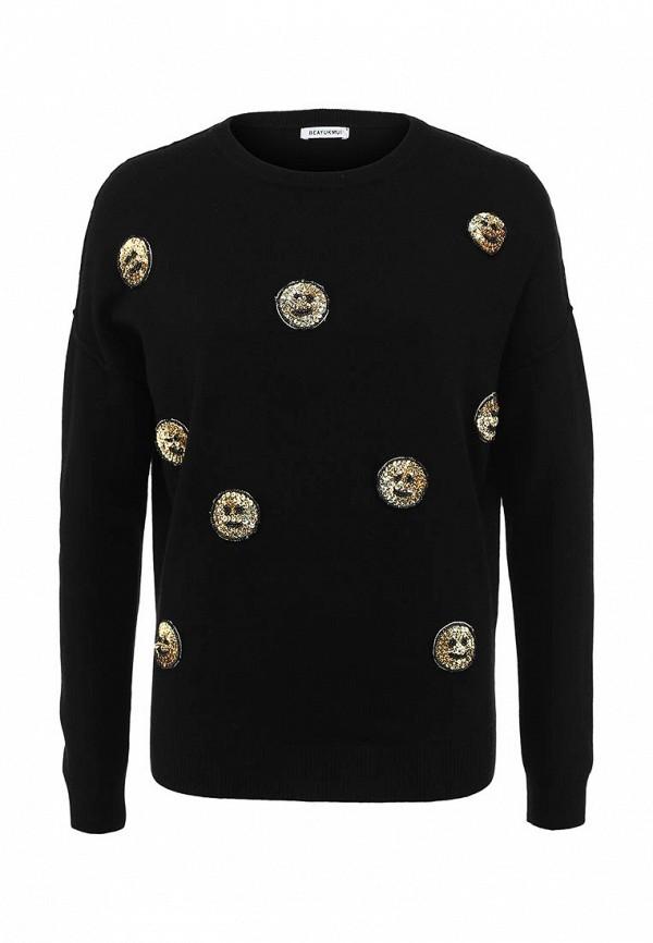 Пуловер BeaYukMui W14W213: изображение 1