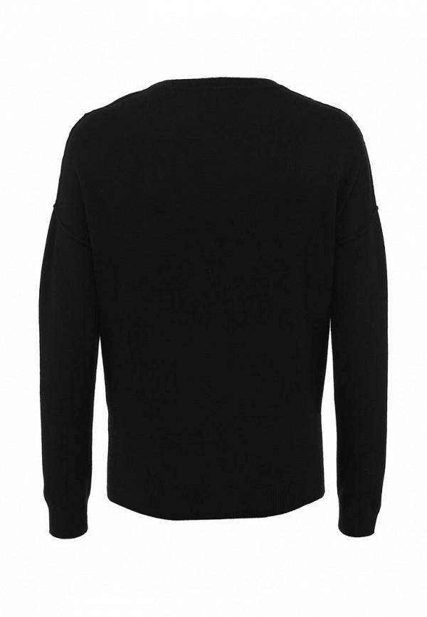 Пуловер BeaYukMui W14W213: изображение 3