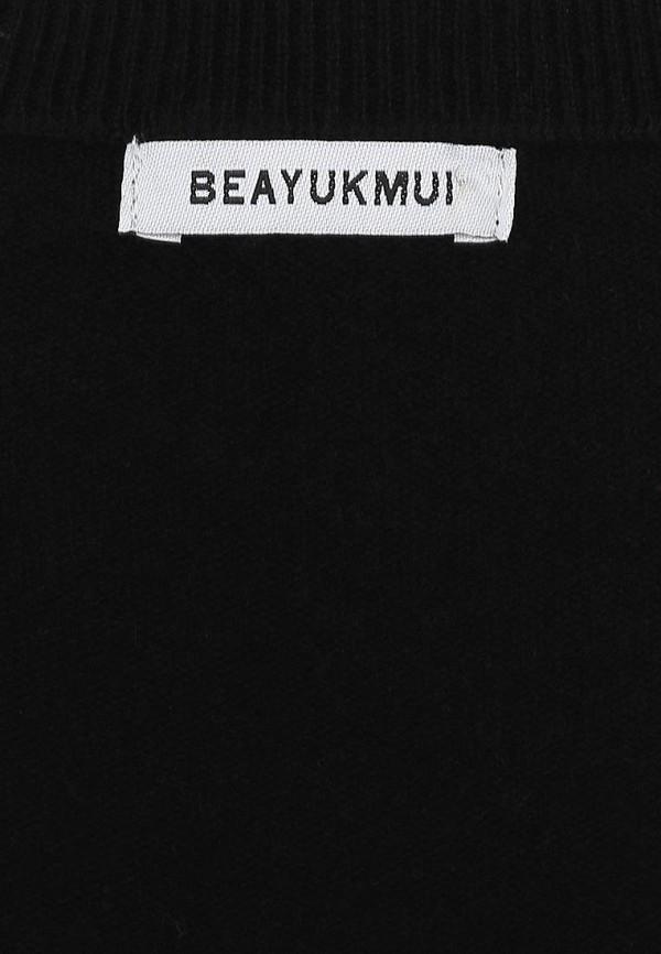 Пуловер BeaYukMui W14W213: изображение 4