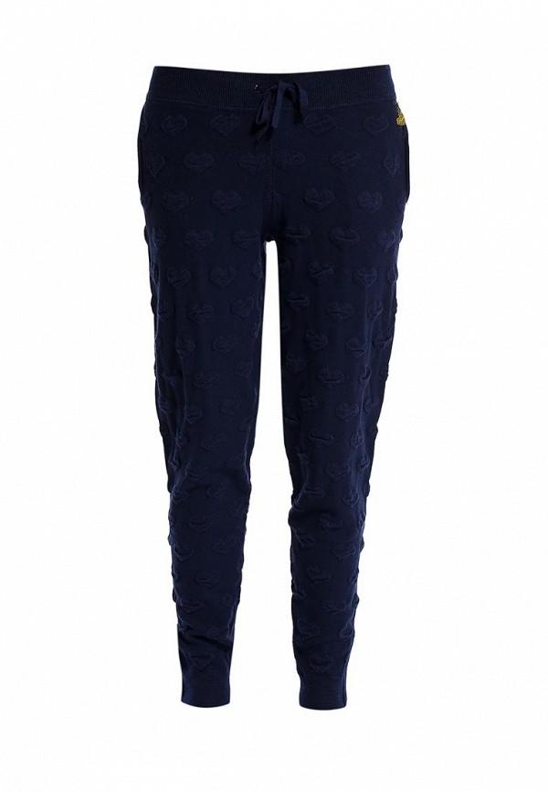 Женские домашние брюки BeaYukMui W14W234: изображение 1