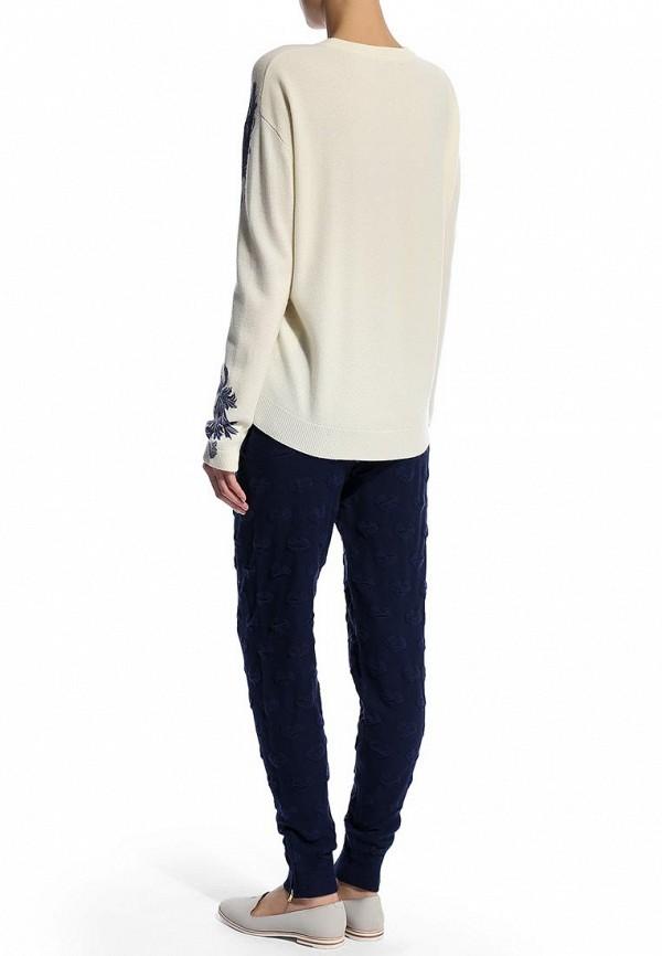 Женские домашние брюки BeaYukMui W14W234: изображение 7