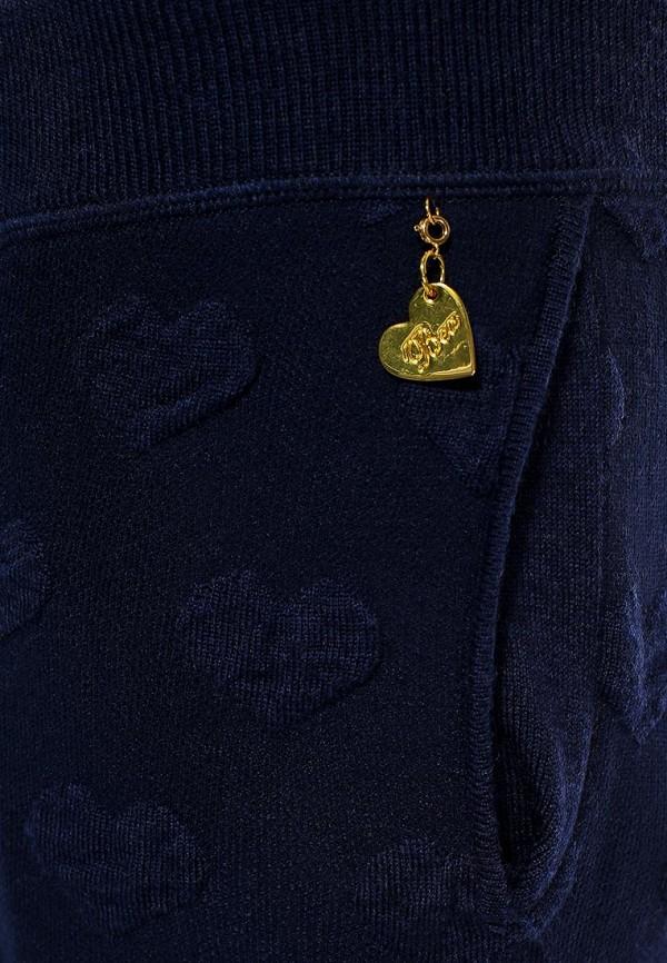 Женские домашние брюки BeaYukMui W14W234: изображение 11