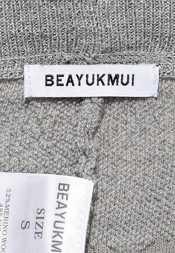 Женские домашние брюки BeaYukMui W14W234: изображение 3