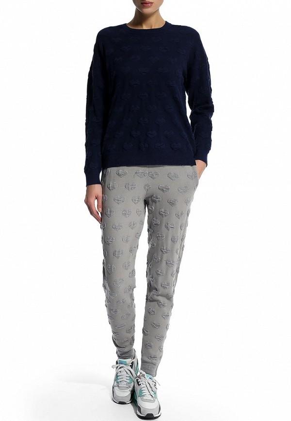 Женские домашние брюки BeaYukMui W14W234: изображение 5